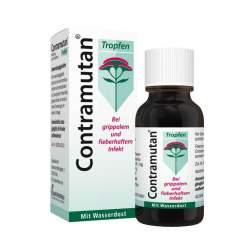 Contramutan® Tropfen 50ml