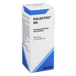Dalektro NR Tropf. 100 ml
