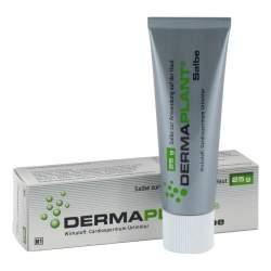 Dermaplant® Salbe 25g