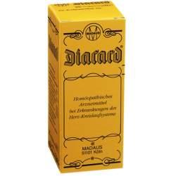 Diacard® 25ml