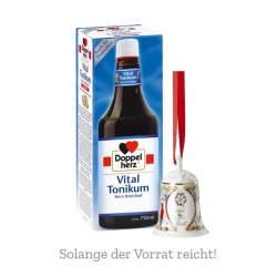 Doppelherz Vital-Tonikum Herz-Kreislauf 750 ml