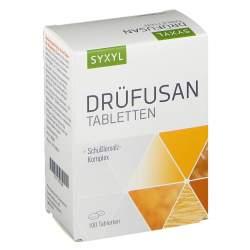Drüfusan Tabletten 100 St.