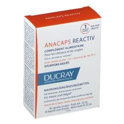 Ducray Anacaps Reactiv
