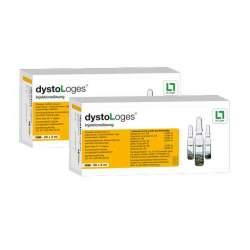 dystoLoges® Injektionslösung 100 Amp. 2 ml