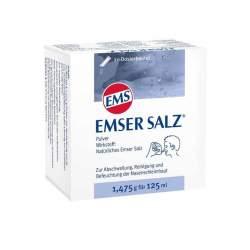 Emser Salz 1,475g Pulv. 20 Btl.