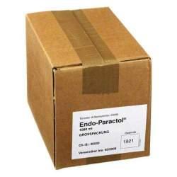 Endo-Paractol® 6 Flaschen mit 180ml Emulsion
