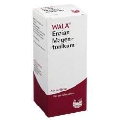Enzian Magentonikum Wala 100ml