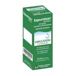 Espumisan® Emulsion 30ml Emuls.