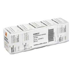 Essentiale® Kapseln 300mg 250 Hartkaps.