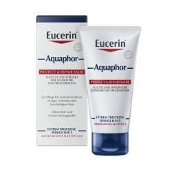 Eucerin Aquaphor Pr&Repair