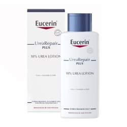 Eucerin Urearep Pl Lot10%
