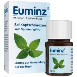 Euminz® Lösung 10ml