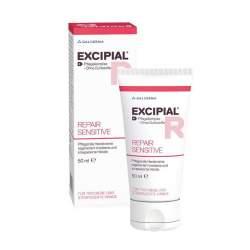 Excipial Repair Sensitive