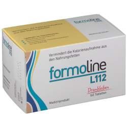 formoline L112 160 Tbl.