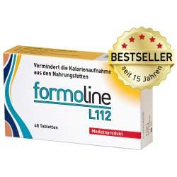 formoline L112 48 Tbl.