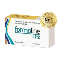 formoline L112 80 Tbl.