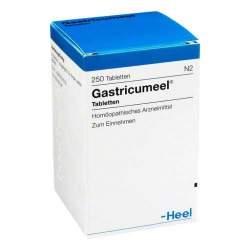 Gastricumeel® 250 Tbl.
