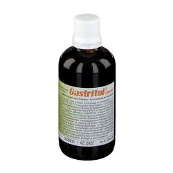 Gastritol® Liquid 100ml