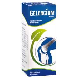 Gelencium Mischung 50ml