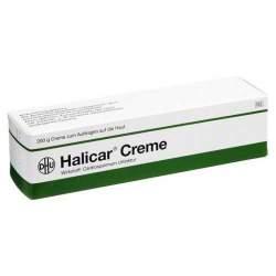 Halicar® Creme 200g