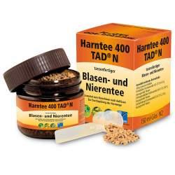 Harntee 400 TAD® N 150ml Granulat