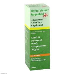 Herba-Vision® Augenbad plus 200ml