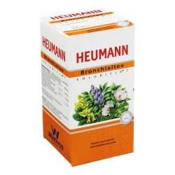 HEUMANN Bronch.-Tee SOLUBIFIX® T 60g Plv.