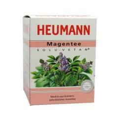 HEUMANN Magentee SOLU-VETAN® 30g