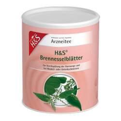 H&S Brennesselblätter (loser Tee) 60 g