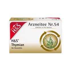 H&S Thymian 20x1.4 g