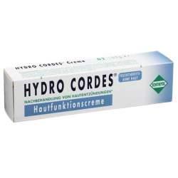 HYDRO CORDES® Creme 100g