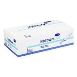 Hydrosorb® Gel steril Hydrogel 5x 8 g