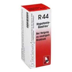 Hypotonie-Gastreu® R44 50ml