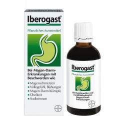 Iberogast® 20ml Flüssigk. z. Einn.