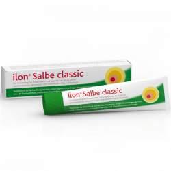 ilon® Salbe classic 25 g
