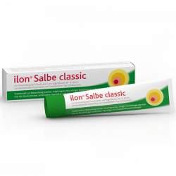 ilon® Salbe classic 50 g