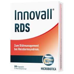 Innovall® Microbiotic RDS 28 Kaps.