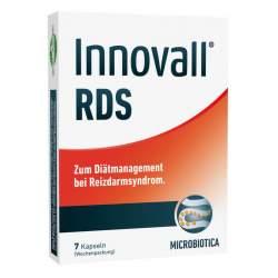 Innovall® Microbiotic RDS 7 Kaps.