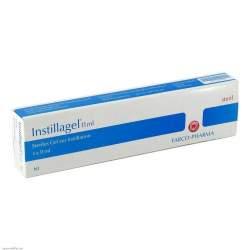 Instillagel® 1 x 11ml Gel in Einmalspritze