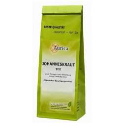 JOHANNISKRAUTTEE AURICA 80 g