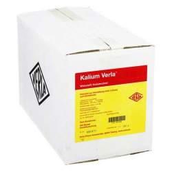 Kalium Verla® 500 Btl.