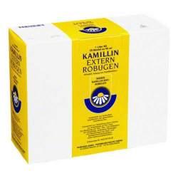 Kamillin-EXTERN-Robugen® Bad 25x 40ml Btl.