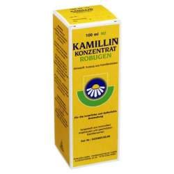 Kamillin® Konzentrat Robugen 100ml