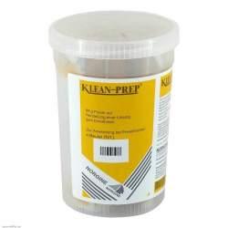 Klean-Prep® 4 Btl. m. je 69g Pulv.