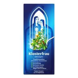 KLOSTERFRAU MELISSENGEIST 155 ml