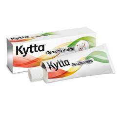Kytta® Geruchsneutral, Creme 100g