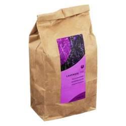 Lavendeltee 300 g