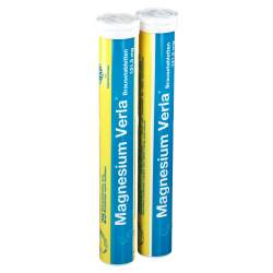 Magnesium Verla® 50 Brausetbl.