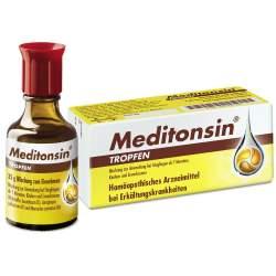Meditonsin® Tropfen 35 g
