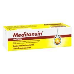 Meditonsin® Tropfen 70 g